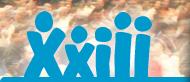 Associazione Comunità Papa Giovanni XXIII